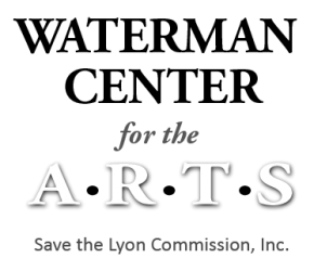 Waterman Center for the Arts